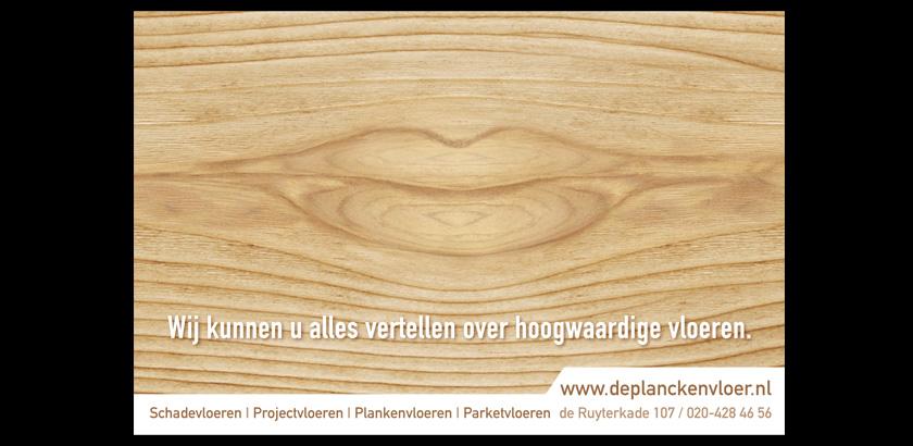 planckenvloer-03