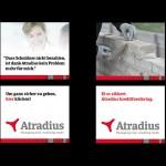 Atradius-02